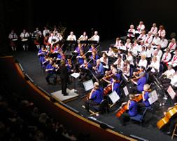 concert_2008