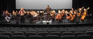 Fso_210816_orkestra