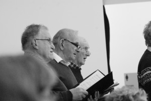 bass_chorale_oratorio2017