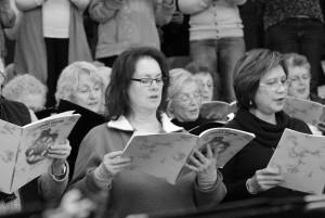 chorale_oratorio2017