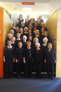 choir_14