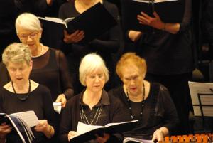choir_5