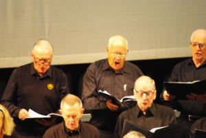 choir_7