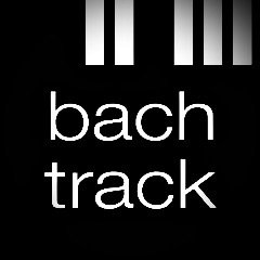 bachtrack.com