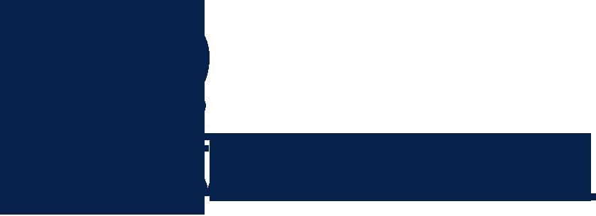 Frankston Music Society